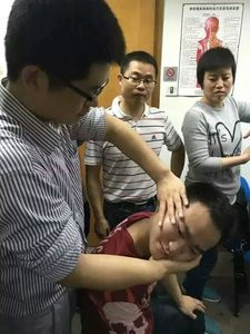 南宁正骨电竞投注app培训