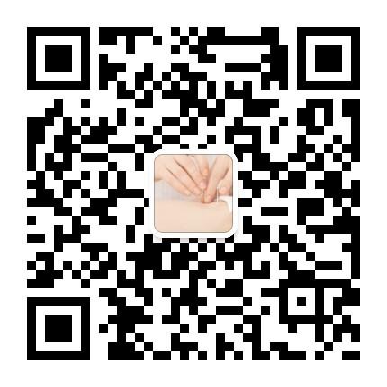 qrcode_for_gh_6117749ba730_430.jpg